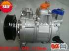 6SEU14C ac air pump compressor for AUDI A4