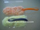 microfiber duster