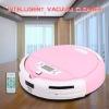 Robot vacuum cleaner 750 good robot vacuum cleaner, intelligent vacuum cleaner