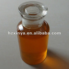 L-HM Antiwear Hydraulic Oil