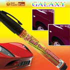 Great promotion for Christmas ordorless and non-toxic fix it pro car scratch repair pen and removable pen