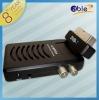 mini dvb-t mpeg-4 mini hd dvb-t