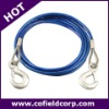 Steel Tow Cable