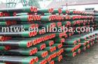 oil tubing(API spec 5CT)