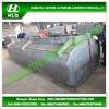 HLQ Bare Tank 1000 L ~ 100000 L