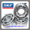 618/670 Deep Groove Ball Bearing