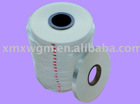 good tensile strength BOPP wrap film