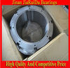 Good quality SKF adapter sleeve OH3148