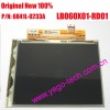 "Original New 100% LB060X01-RD01 P/N: 6841L-0233A LG6"" E-ink Display For Ebook, Warranty: 1 Year"
