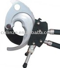 ratchet cable cutter(TC160)-- hot selling
