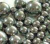 AISI 1085 high carbon steel ball