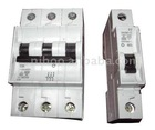 C20 Mini Circuit Breakers