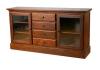 Wooden Sideboard (DT-567)