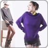 2012 original women's trendy fashion sweater