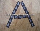 hot selling,good price 2gb Micro SD memory card