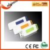 USB Flash Drive Surveillance Audio voice Recorder 4gb- 70 Hours,Long time voice recorder USB hidden type