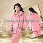 Fashion Couple Pajamas for Women