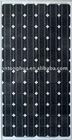 180W Solar Module