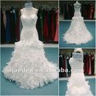 JB30979 2012 A-line Sweetheart Elegant Designer Brand Wedding Dresses