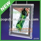 LB-072 advertising LED light box