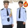 2012 security uniform