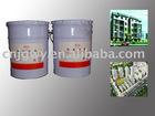 YC191 epoxy mortar