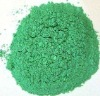 Copper oxychloride 90% TECH,30%SC,50%WP