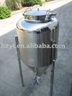 conical fermenter