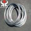pure Titanium wire
