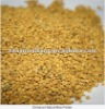 Bee Pollen for Animal Feed