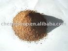 l-lysine MONOHYDROCHLORIDE (FEED GRADE)
