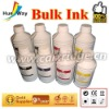 Bulk ink for Canon for Brother inkjet printer