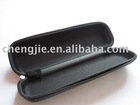 Hair tool cases/bags HTC-1