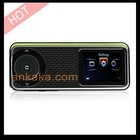 2.4 Inch LCD Display Wireless Wifi Portable Network TV and Radio Media Player