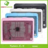 High Quality Factory Price Laptop Radiato Computer Radiator,Notebook Cooling Pads