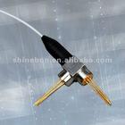 1310&1550nm Dual_WaveLength laser diode Module
