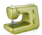 Auto Sewing Machine HHFR-002