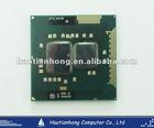 For Intel Core i7 620M Q3G5 ES 2.67GHz Mobile Processor