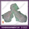 Very fashion scarf for lady with beautiful designs and good fabric