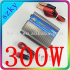 power inverter 300W dc ac inverter