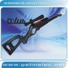 shot gun for PS3 MOVE