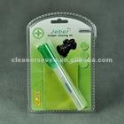 10ml Lens Spray Kit