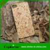4G mobile phone case