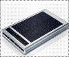 for iphone external batteries