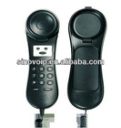 Hot Sale Hotel IP Phone