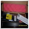 ZEBRA 140Xiii(203dpi) barcode printer head