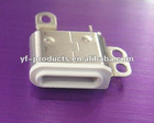 YPTP-501 tail plug parts for iphone 5 parts~original