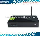 android hotel TV box