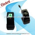 ZK4000 Fingerprint Sensor/Fingerprint reader
