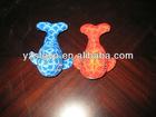 mini plush fish fish toys